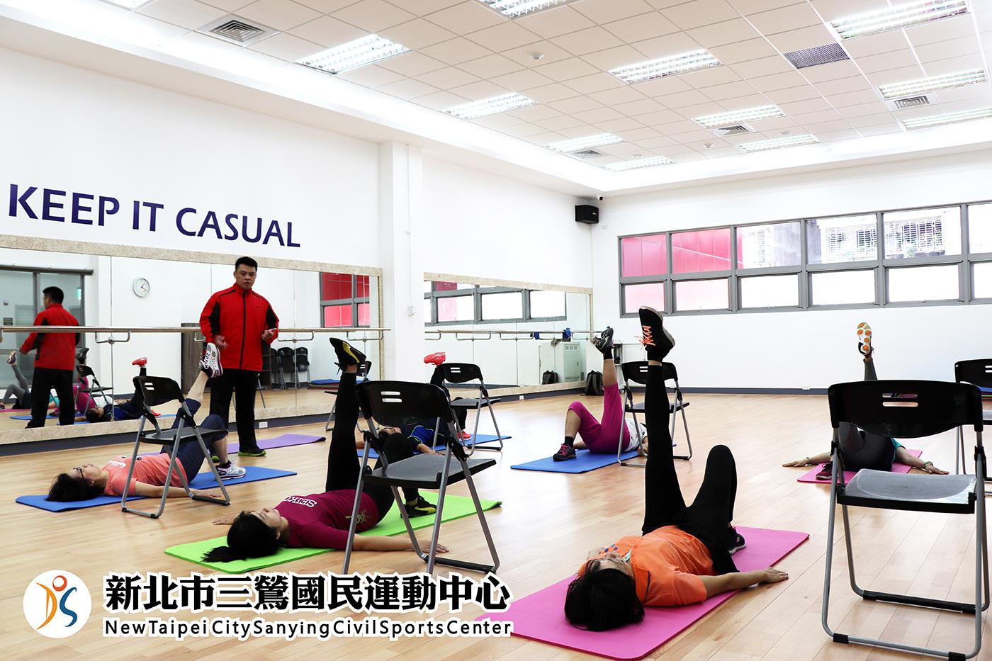 韻律教室教練指導(jpg)