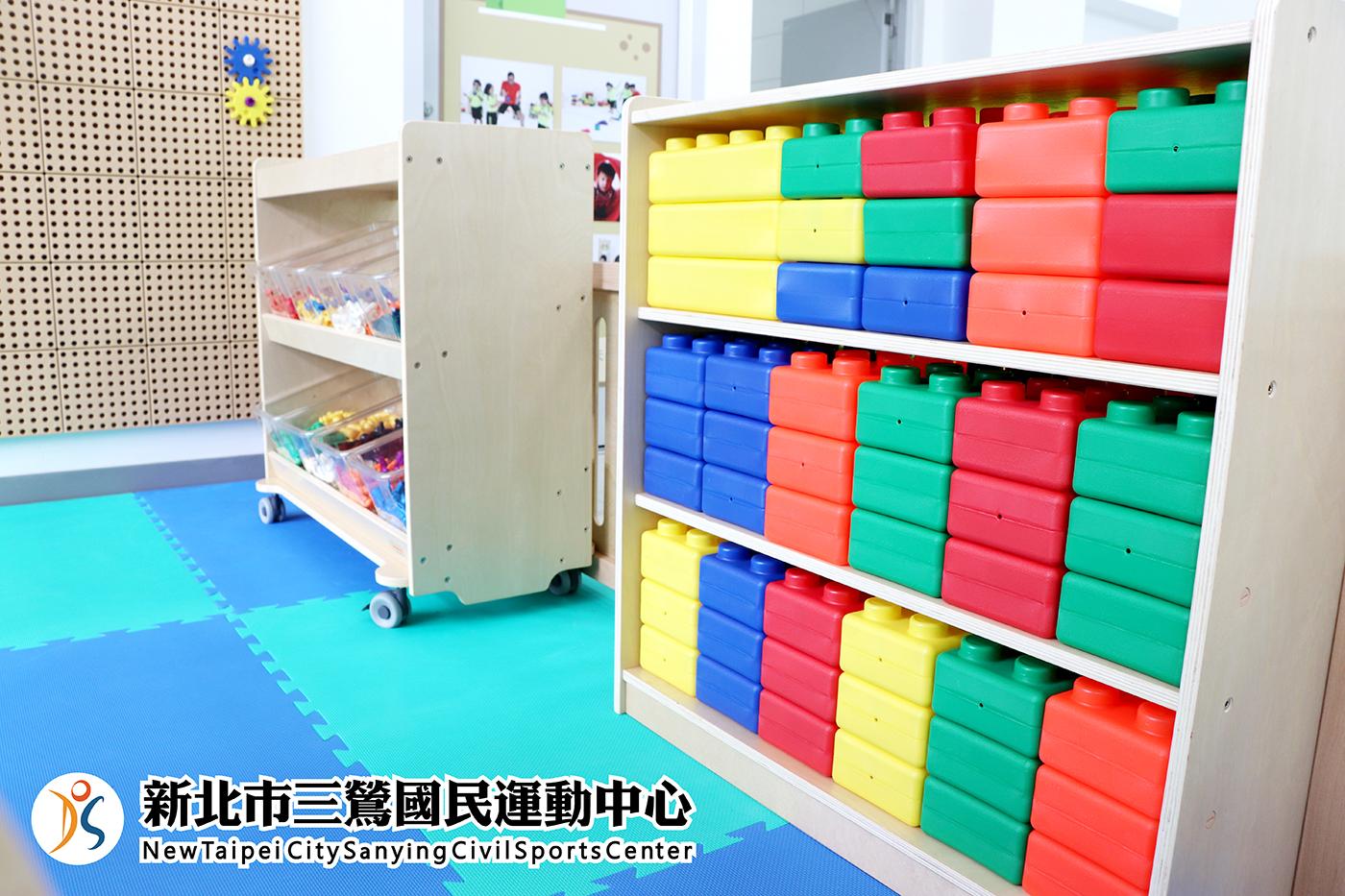 兒童遊戲區-教具一覽(jpg)