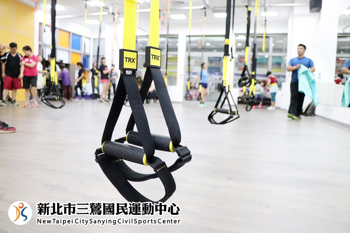 多功能教室A-吊繩特寫(jpg)