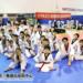【三鶯】107年新北市三峽區體育會主委盃跆拳道對抗賽