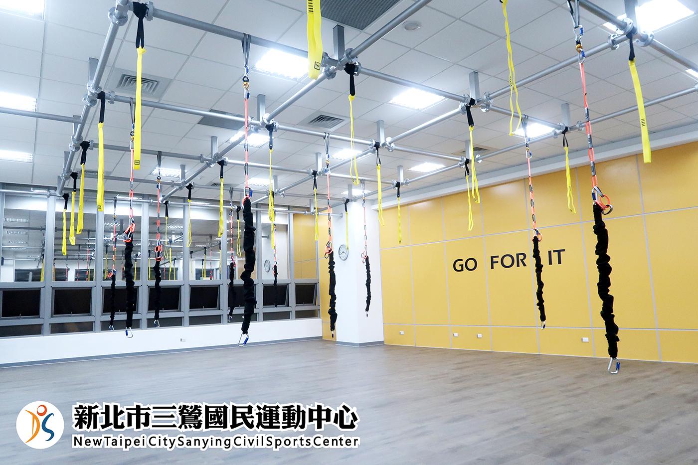 多功能教室A(jpg)