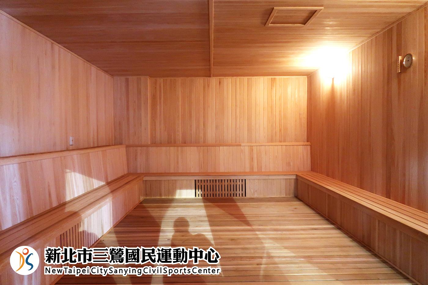 男女烤箱、蒸氣室(jpg)