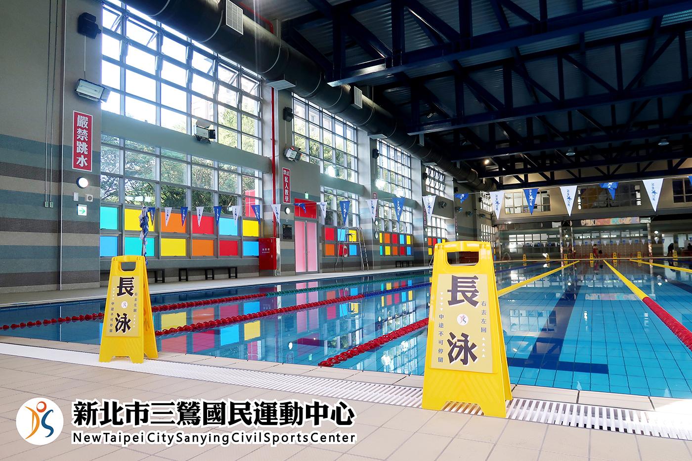 提供泳訓教學(jpg)