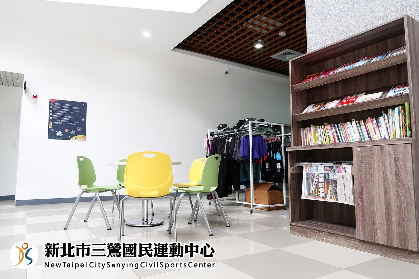 棋藝閱覽室座位區(jpg)