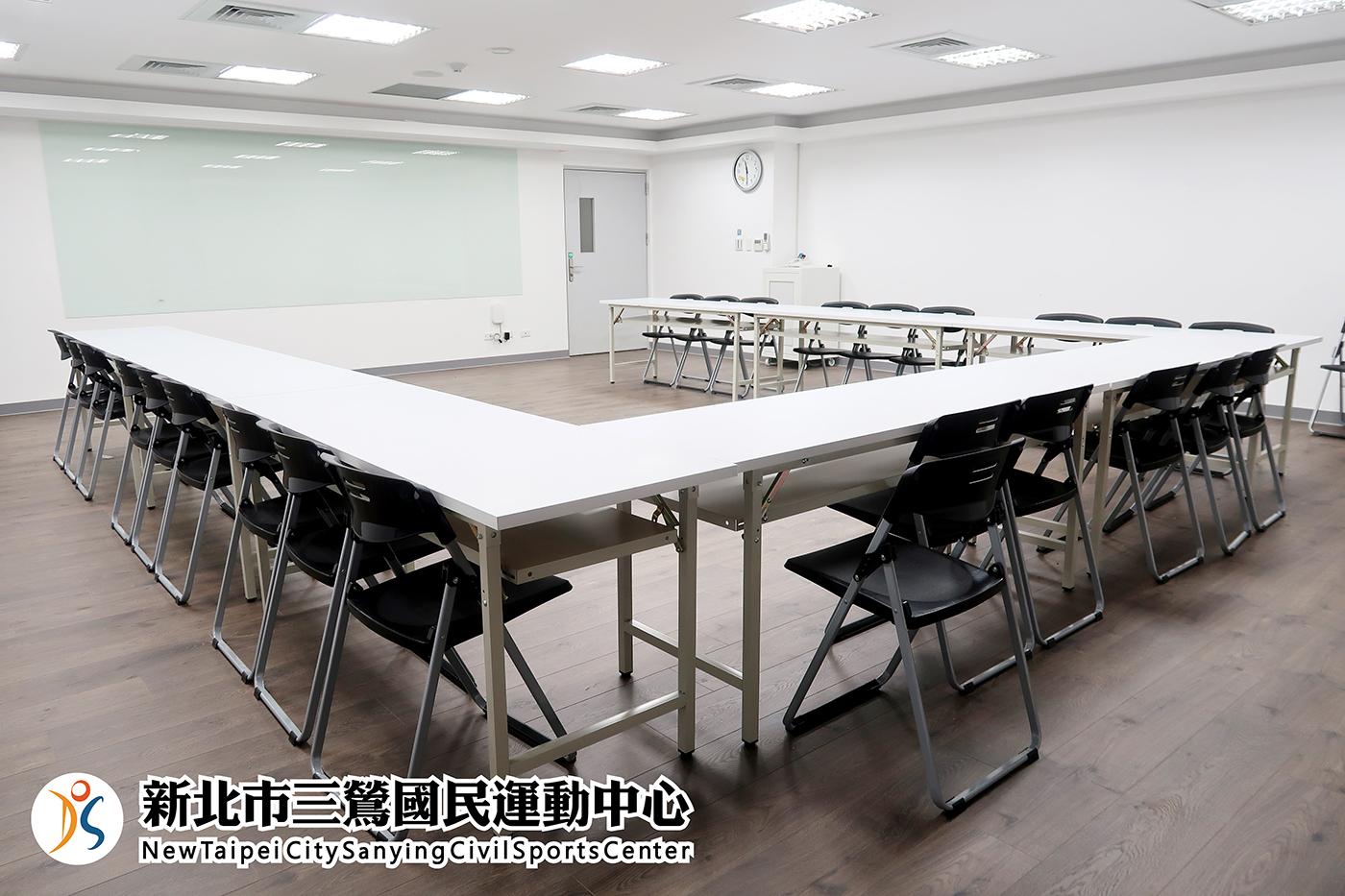 會議室(jpg)