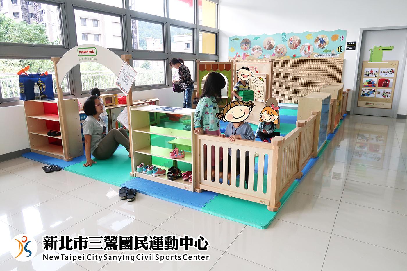 兒童遊戲區(jpg)